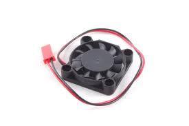 Micro ventilateur