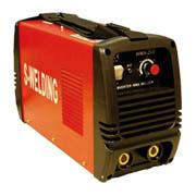 Inverter à l'arc S-welding 200A+ACC
