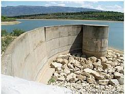 Analyse des eaux de consommation et sanitaires