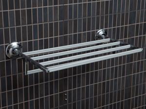 Accessoires pour salles de bain