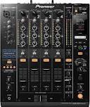 La table de mixage DJ id�ale pour les clubs