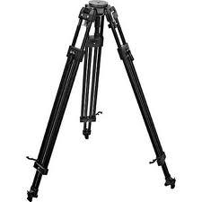 Tr�pied Manfrotto