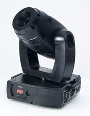 MOVING HEAD 575 SPOT PERFORMANCE PROEL