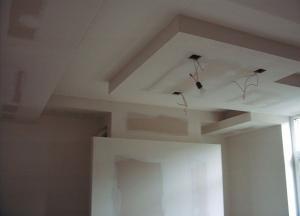 plafond tunisie