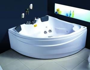 baignoire hydromassage appollo. Black Bedroom Furniture Sets. Home Design Ideas