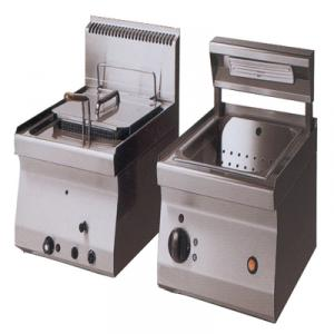 Friteuse s�rie 650