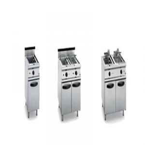 Friteuse s�rie 700