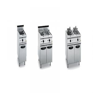Friteuse s�rie 900