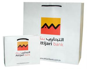Sac ATTIJARI BANK