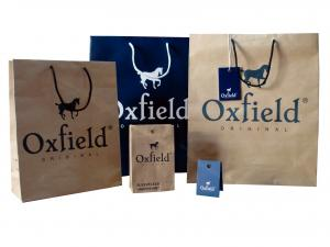 Sac OXFIELD