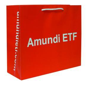 Sac AMUNDI ETF