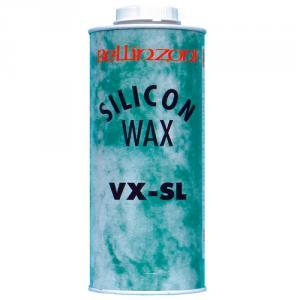 Cire liquide au silicone  VX-SL