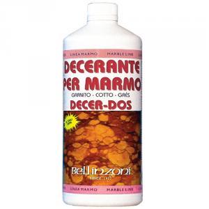 Decirant DECER-DOS