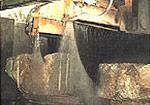 Disques diamantés Ø 250 - 3500 mm