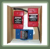 Economiseur Magnetizer de carburants pour véhicules et engins