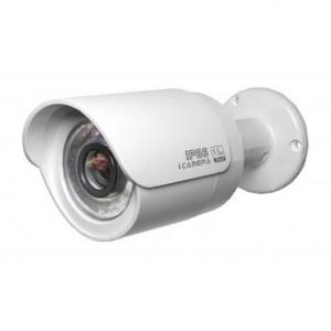 Dahua IPC-HFW2100