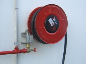 Poste ria installation et accessoire motopompe for Accessoire bache