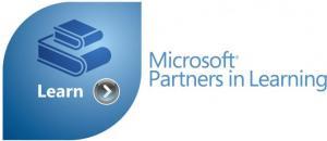 Session de Formation : Programmation C# avec Microsoft .NET Framework 4