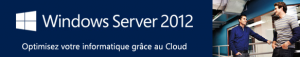 Cursus de Formation et Certification pour les Administrateurs Microsoft Windows Server