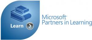 Cursus de Formation et Certification par Technologie Microsoft