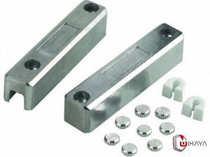 Contact magnétique en aluminium ELKRON