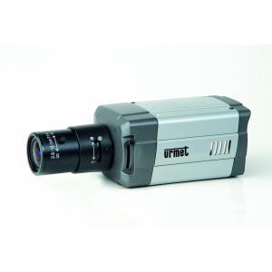 Caméra de surveillance couleur  URMET