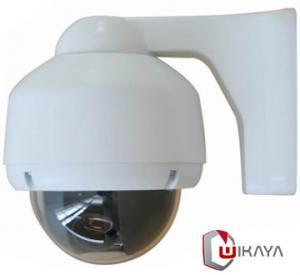 Speed dôme camera VIDO