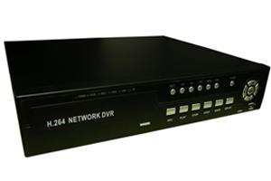 DVR enregistreur vidéo numérique VIDO