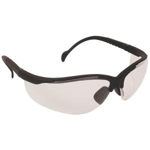 Lunette de s�curit� amazon JSP