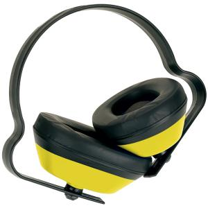 Casque antibruit SoundStopper JSP