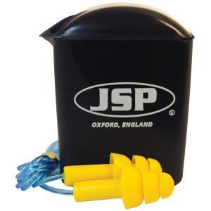 Bouchons Maxifit Pro avec cordon JSP