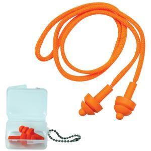 Bouchons Megaplug avec cordon JSP