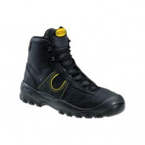 Chaussures de sécurité tige hautes types S3