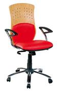 Meuble de bureau: Chaise op�rateur
