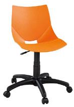 Meuble de bureau: Chaise shell TR