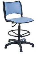meuble de bureau chaise smart archi tunisie. Black Bedroom Furniture Sets. Home Design Ideas