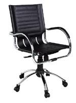 Meuble de bureau : Chaise stam TR