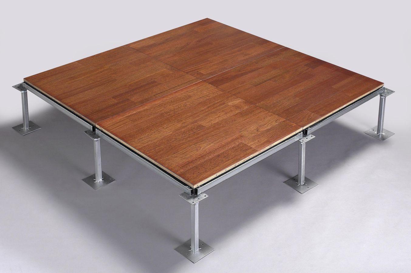 planchers en bois agglom r tunisie. Black Bedroom Furniture Sets. Home Design Ideas