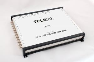 Transformateur Teletek