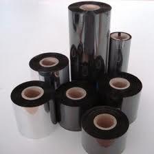 Ruban à Transfert Thermique Cire/resin