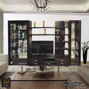 meuble tv tunisie. Black Bedroom Furniture Sets. Home Design Ideas