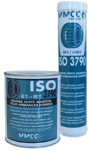 ISO 3790
