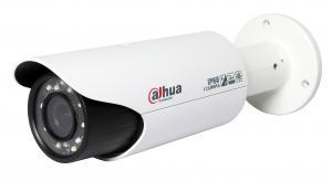 Caméra de surveillance(IP Caméra)