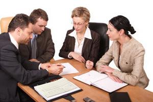 Etudes et consulting aux entreprises