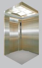 Ascenseur BLT-X02B