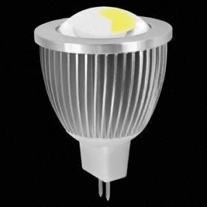 Lampe cobe  5W