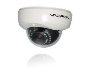 Caméra dôme infrarouge VACRON 700TVL