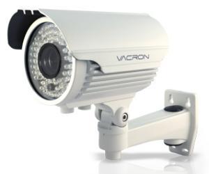 Caméra  infrarouge extérieure VACRON 700TVL