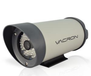 Caméra  infrarouge extérieure VACRON 540TVL