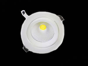 Spot LED Dirwhite 10w